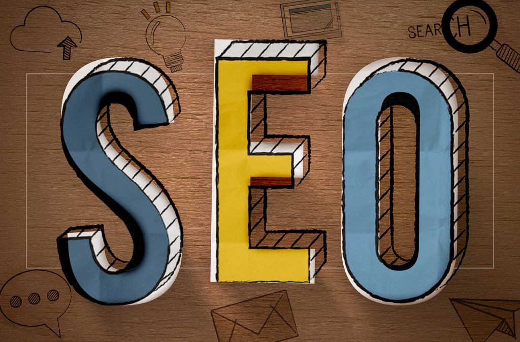 why seo is needed for business